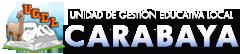 UGEL Carabaya